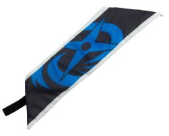 power-rangers-ninja-steel-blue-ranger-hero-set-3
