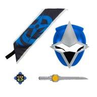 power-rangers-ninja-steel-blue-ranger-hero-set