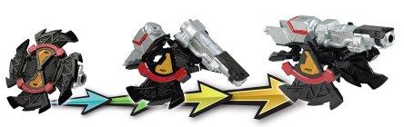 power-rangers-ninja-steel-dx-mega-morph-battle-station-2