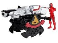 power-rangers-ninja-steel-dx-mega-morph-battle-station