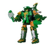 power-rangers-ninja-steel-dx-rumble-tusk-megazord
