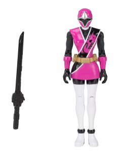 power-rangers-ninja-steel-pink-ranger-figure-3