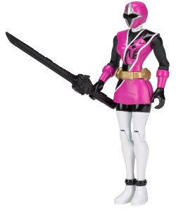 power-rangers-ninja-steel-pink-ranger-figure
