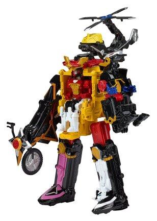power-rangers-ninja-steel-red-ranger-mega-cycle-6