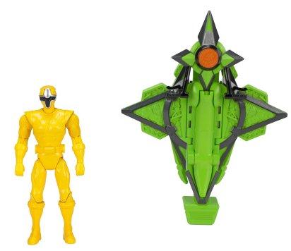 power-rangers-ninja-steel-yellow-ranger-cycle-2