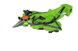 power-rangers-ninja-steel-yellow-ranger-cycle-4