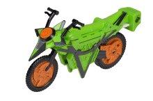 power-rangers-ninja-steel-yellow-ranger-cycle-5