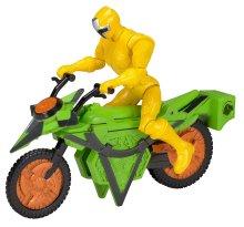 power-rangers-ninja-steel-yellow-ranger-cycle