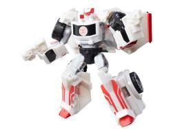 transformers-rid-ratchet