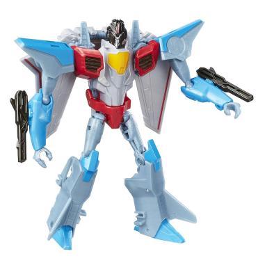 transformers-rid-starscream