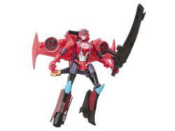 transformers-rid-windblade