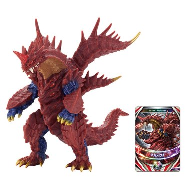 ultra-monster-dx-vinyl-maga-orochi