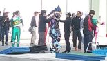 zyuden-sentai-kyoryuger-new-suits-4