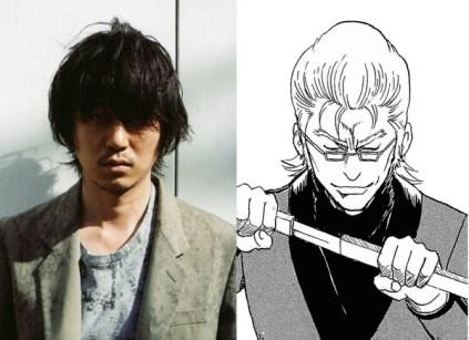 gintama-live-action-cast-hirofumi-arai