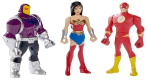 justice-league-action-toys-5