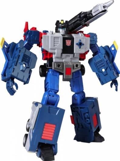 lg42-godbomber-robot