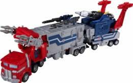 lg42-godbomber-trailer