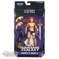 marvel-legends-guardians-of-the-galaxy-vol-2-angela-box