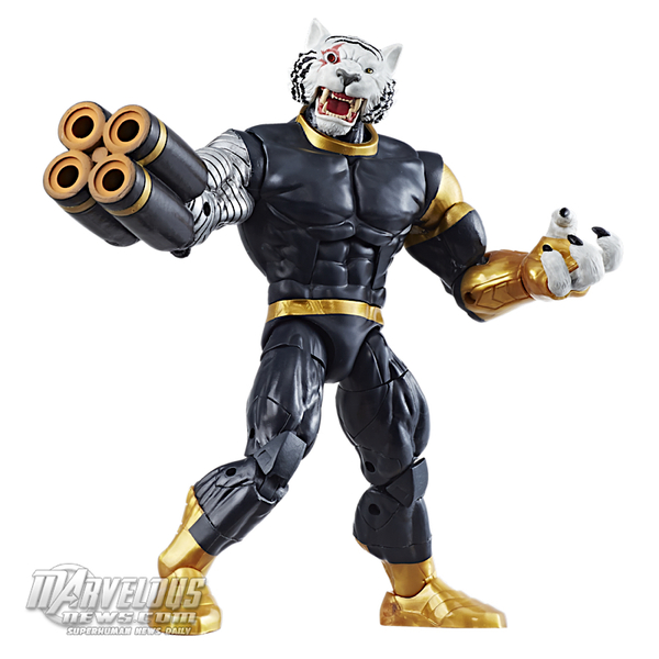 marvel-legends-guardians-of-the-galaxy-vol-2-baf-titus