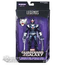 marvel-legends-guardians-of-the-galaxy-vol-2-darkhawk-box