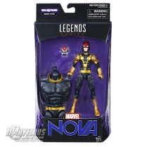 marvel-legends-guardians-of-the-galaxy-vol-2-kid-nova-box