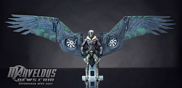 marvel-legends-spiderman-homecoming-vulture-2