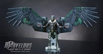 marvel-legends-spiderman-homecoming-vulture