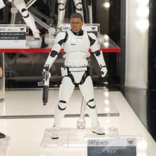 s-h-figuarts-fn-2187