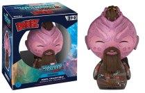 guardians-galaxy-vol-2-funko-dorbz-taserface