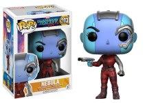 guardians-galaxy-vol-2-funko-pop-nebula