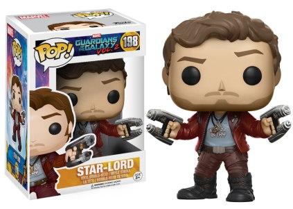 guardians-galaxy-vol-2-funko-pop-star-lord
