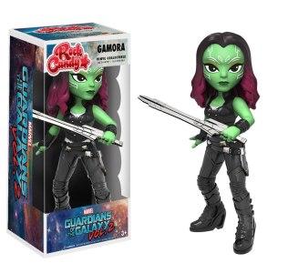 guardians-galaxy-vol-2-funko-rock-candy-gamora