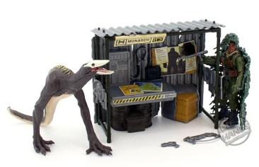 KSI - Dino Attack 2