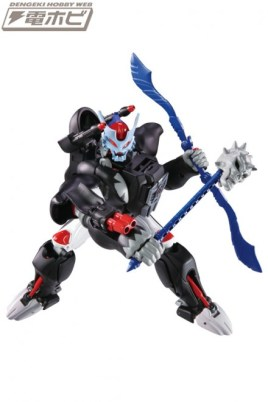 mp-38-beast-wars-supreme-commander-optimus-primal-11