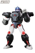 mp-38-beast-wars-supreme-commander-optimus-primal-2
