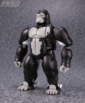 mp-38-beast-wars-supreme-commander-optimus-primal-3