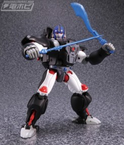 mp-38-beast-wars-supreme-commander-optimus-primal-6