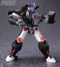 mp-38-beast-wars-supreme-commander-optimus-primal-9