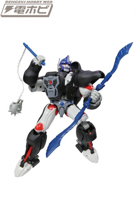 mp-38-beast-wars-supreme-commander-optimus-primal