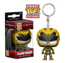 power-rangers-2017-movie-yellow-funko-pop-keychain