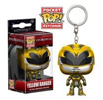 power-rangers-2017-movie-yellow-funko-pop-keychain