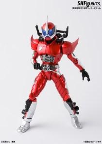 s-h-figuarts-shinkocchou-seihou-kamen-rider-accel