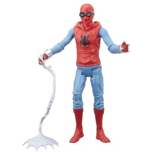 spiderman-homecoming-action-figures-spiderman-backpack