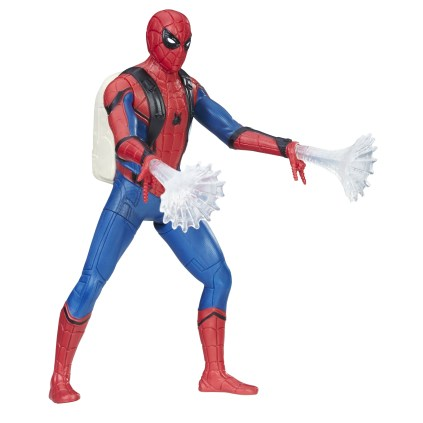 spiderman-homecoming-action-figures-spiderman-webshooters