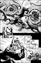 star-wars-darth-maul-comic-panel-3