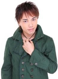 uchu-sentai-kyuranger-luckystar-tomohiro-hatano