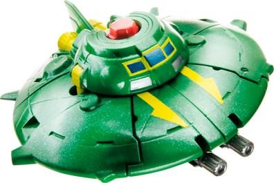 autobot-cosmos-vehicle-mode_online_300dpi