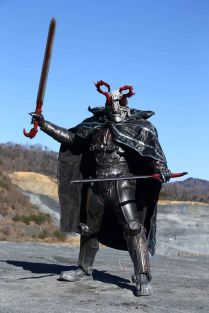 cho-super-hero-taisen-diamond-yukai-shocker-leader-iii-spider-great-leader