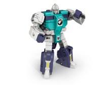 cloudraker-robot-mode_online_300dpi