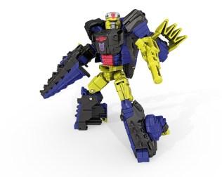 decepticon-krok-robot-mode_online_300dpi